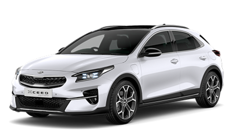 kia-xceed-phev-first-ed-fusion-white__0014_Left_480x254.png32.png